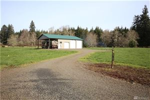Photo of 19 Ecky Lane #Lot: 140, Naselle, WA 98638 (MLS # 1271715)