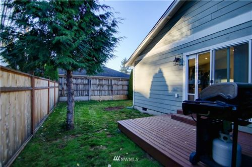 Tiny photo for 1000 N Fruitdale Road, Sedro Woolley, WA 98284 (MLS # 1690715)