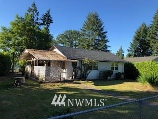 Photo of 6153 Fairlawn Dr. SW, Lakewood, WA 98499 (MLS # 1776715)