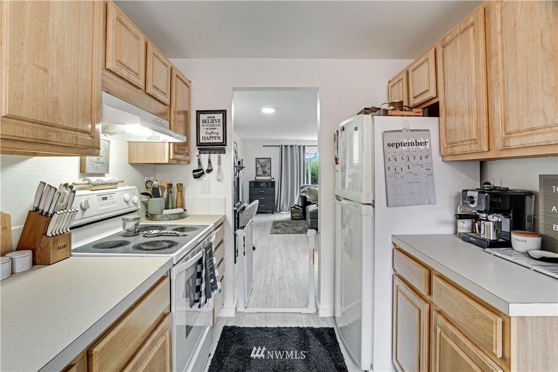 4916 110th Avenue Ct E #1, Edgewood, WA 98372 - #: 1838715