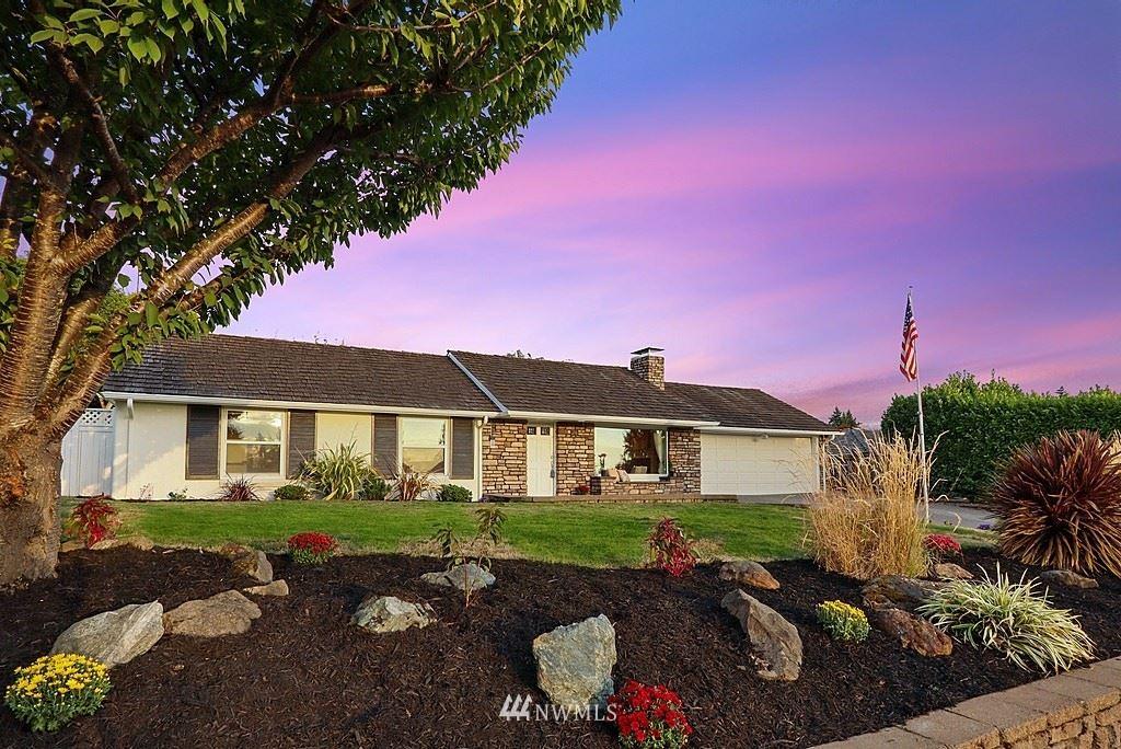 1012 Sunset Way, Bellevue, WA 98004 - #: 1844715