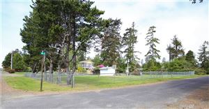 Photo of 30611 N Place, Ocean Park, WA 98640 (MLS # 1453716)