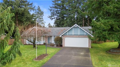 Photo of 13307 104th Av Ct E, Puyallup, WA 98374 (MLS # 1547716)