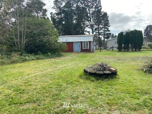 Photo of 2012 226TH Place, Ocean Park, WA 98640 (MLS # 1679716)