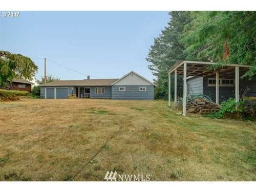 Photo of 14007 NW 43rd Avenue, Vancouver, WA 98685 (MLS # 1691716)