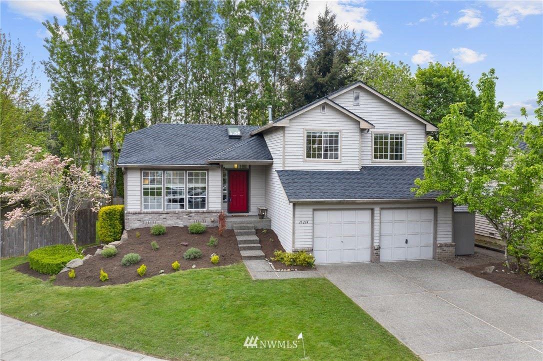 Photo of 15214 58th Avenue SE, Everett, WA 98208 (MLS # 1769716)