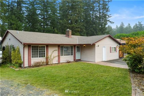Photo of 15412 SE 304th Place, Kent, WA 98042 (MLS # 1661717)