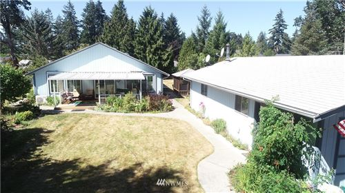 Photo of 15014 13th Avenue S, Spanaway, WA 98387 (MLS # 1667717)