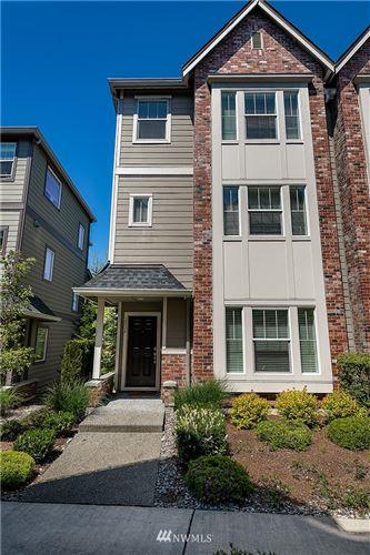 Photo of 2024 112th Place SE, Everett, WA 98208 (MLS # 1774717)
