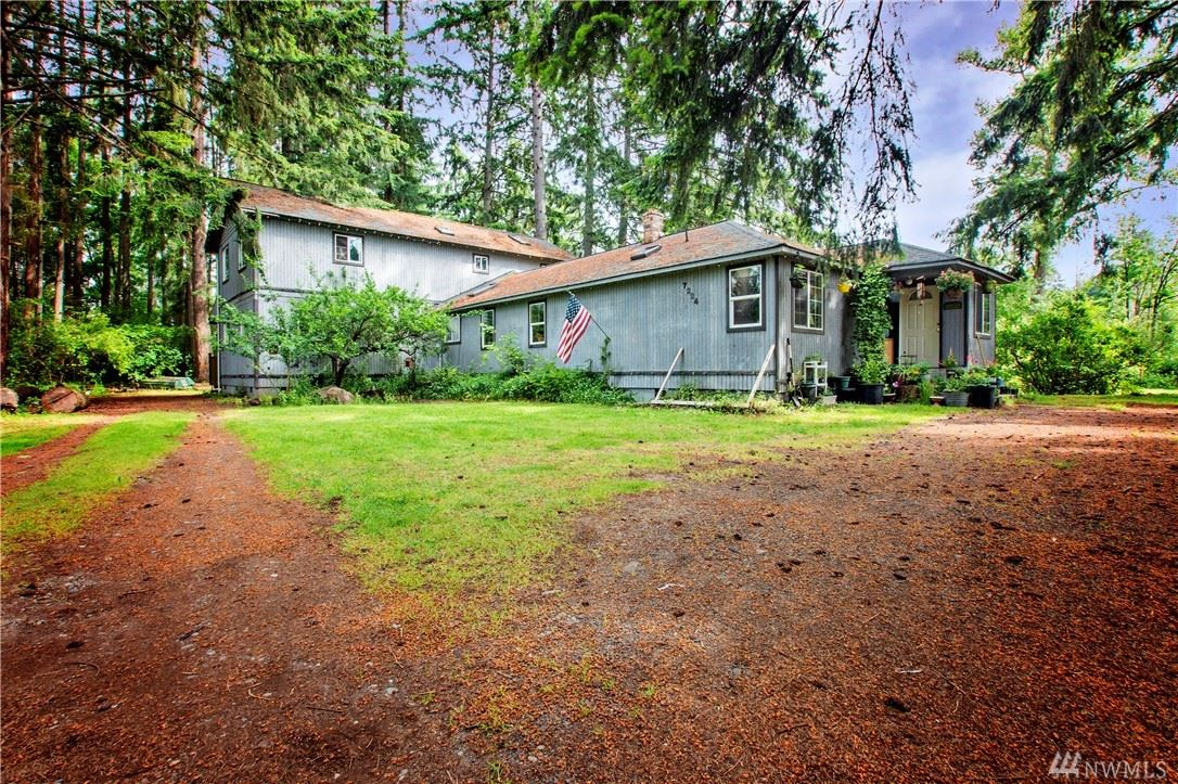 7224 14th Ave SE, Lacey, WA 98503 - MLS#: 1612717