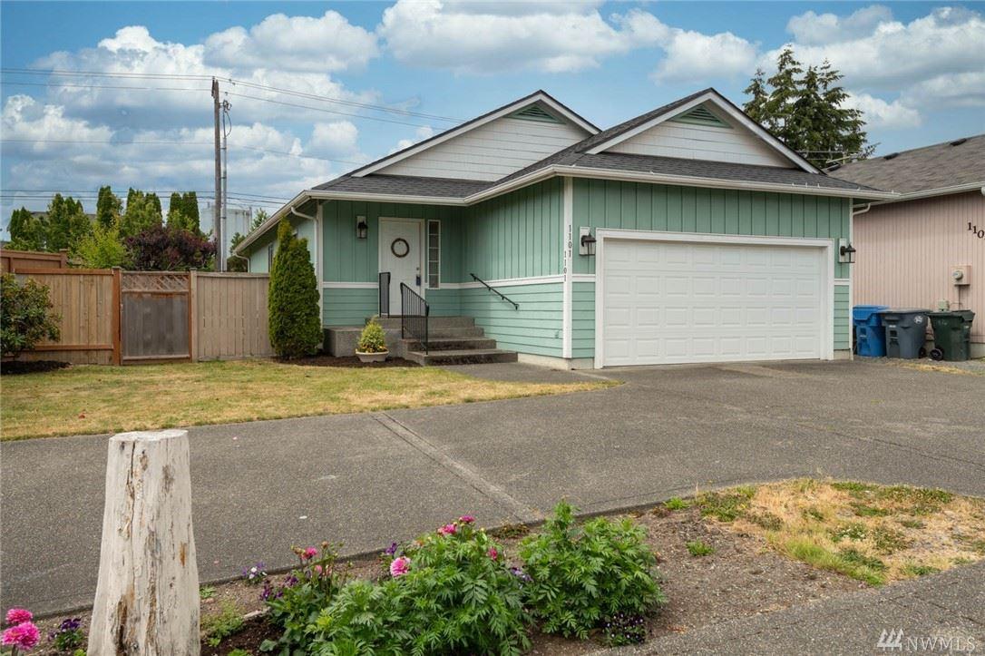 Photo for 1101 130th Street E, Tacoma, WA 98445 (MLS # 1629717)