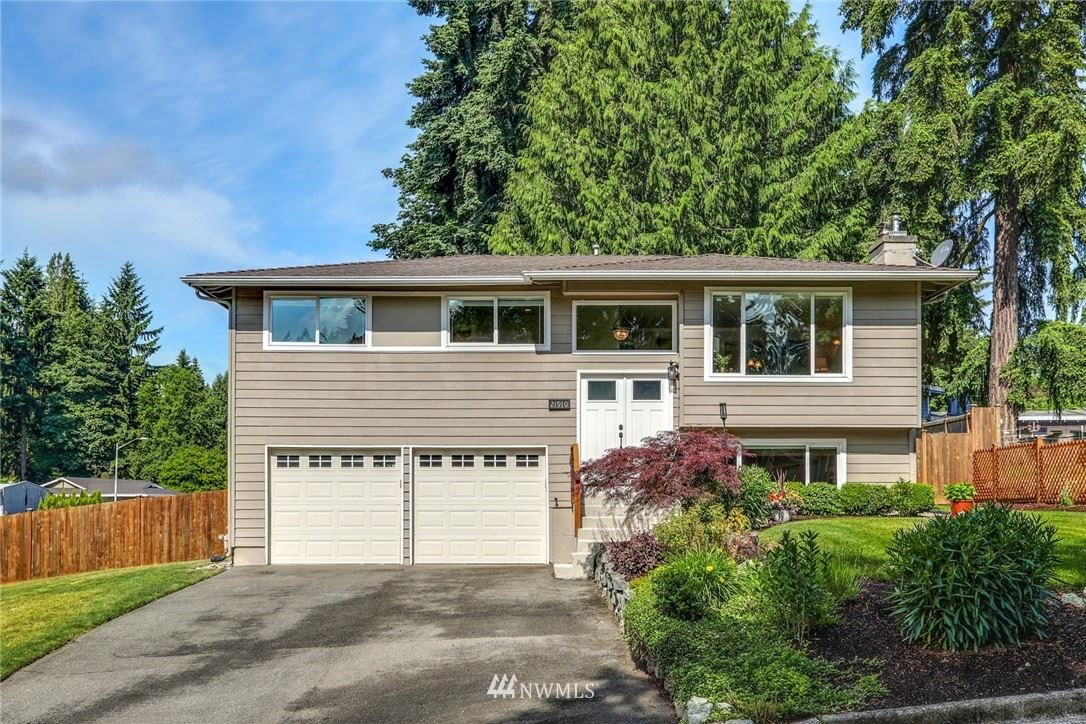 Photo of 21910 1st Place W, Bothell, WA 98021 (MLS # 1786717)