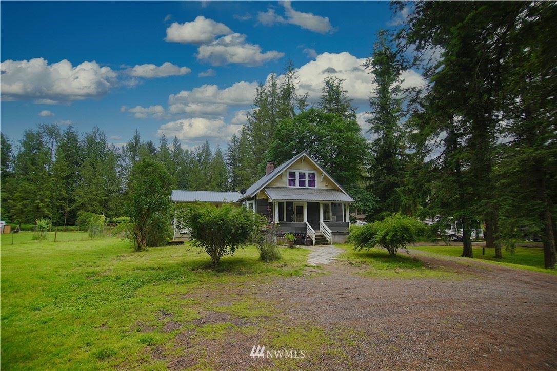 12910 Trout Farm Road, Sultan, WA 98294 - #: 1792717