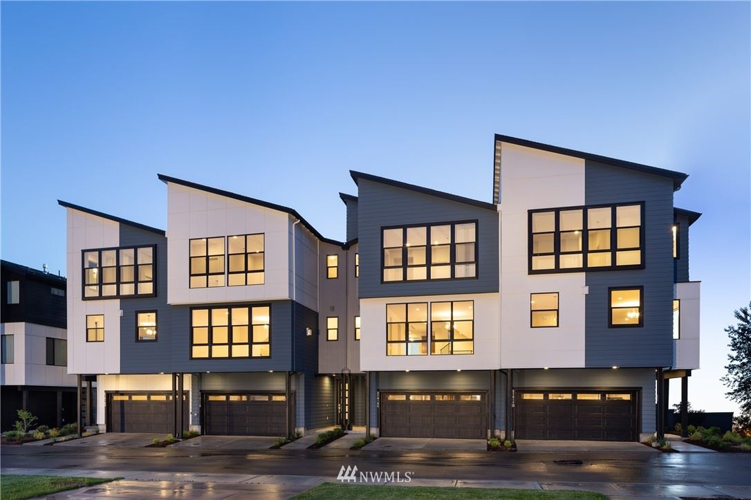 21907 25th (Site 25) Street SE #A, Bothell, WA 98021 - #: 1834717