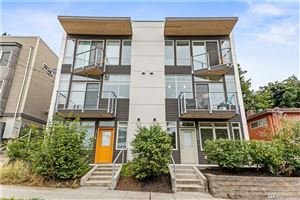 Photo of 2806 14th Ave W #A, Seattle, WA 98119 (MLS # 1491718)