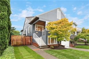 Photo of 2049 41st Ave E, Seattle, WA 98112 (MLS # 1518718)