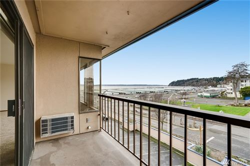 Photo of 601 S 227th St #406N, Des Moines, WA 98198 (MLS # 1550718)
