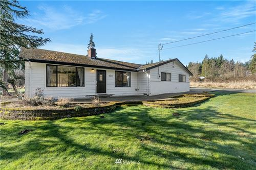 Photo of 9212 172nd Street SE, Snohomish, WA 98296 (MLS # 1736718)