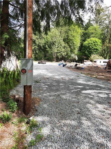 Photo of 7811 Fir Street, Concrete, WA 98237 (MLS # 1770718)