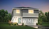 9163 Candytuft Court SE #540, Tumwater, WA 98501 - MLS#: 1816718