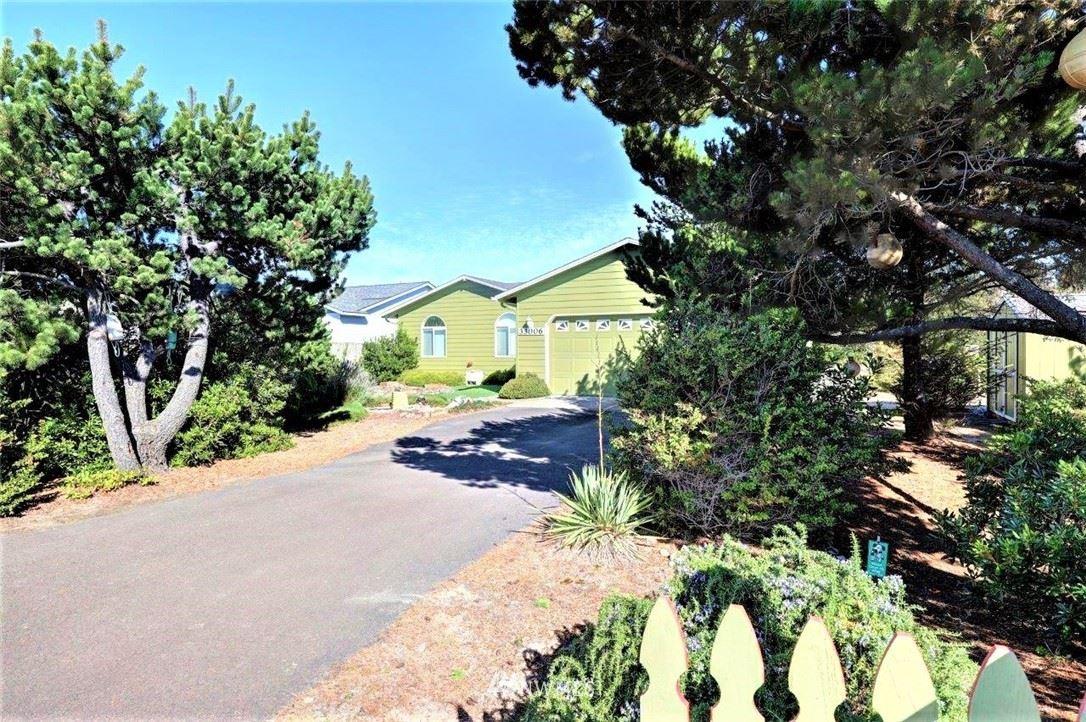 33006 G Place, Ocean Park, WA 98640 - #: 1841718