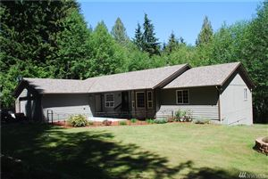 Photo of 30 Lewis Rd W, Seabeck, WA 98380 (MLS # 1424719)