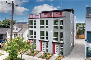 Photo of 5511 C 4th Ave NW, Seattle, WA 98107 (MLS # 1506719)