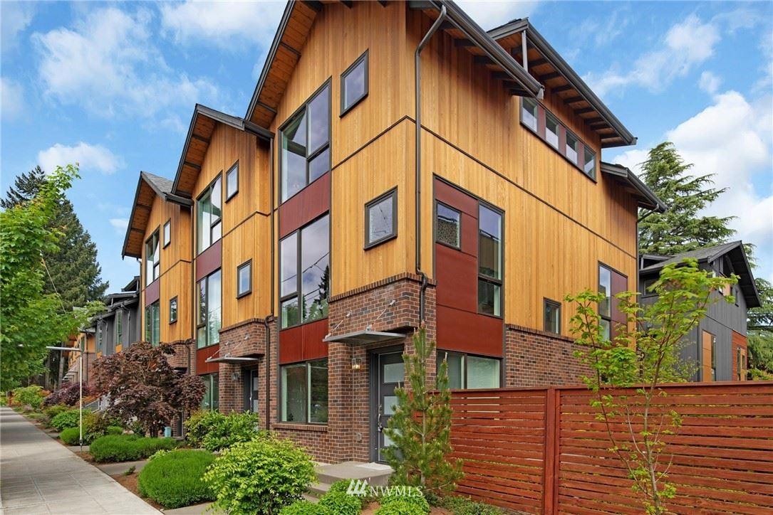 6512 32nd Avenue NE #C, Seattle, WA 98115 - #: 1774719