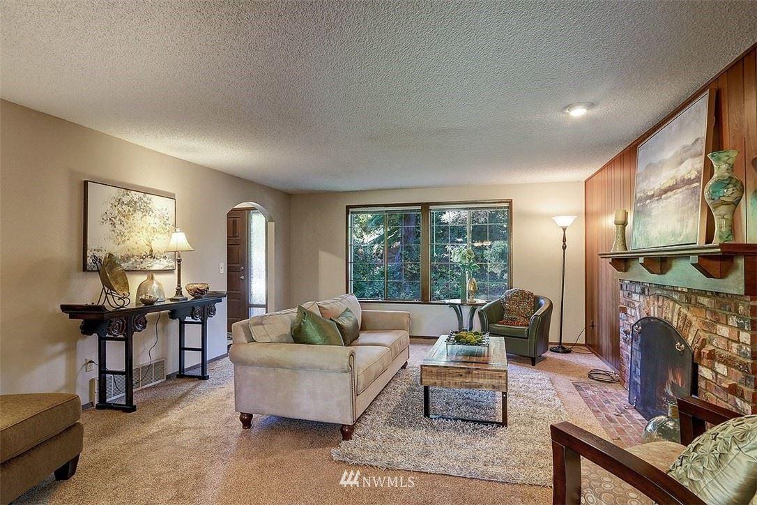 Photo of 15002 SE 47th Street, Bellevue, WA 98006 (MLS # 1780719)