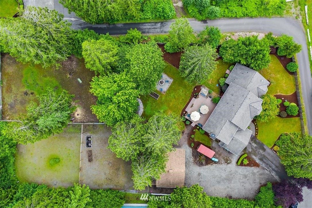 Photo of 32248 NE 94th Street, Carnation, WA 98014 (MLS # 1793719)