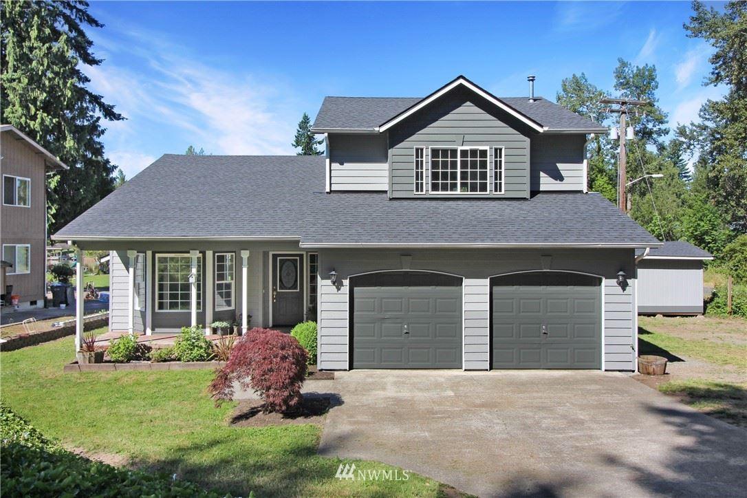 6001 205th Avenue E, Bonney Lake, WA 98391 - #: 1795719