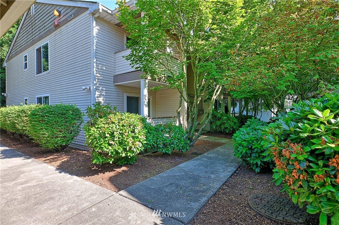 19726 50th Avenue W #202, Lynnwood, WA 98036 - #: 1808719