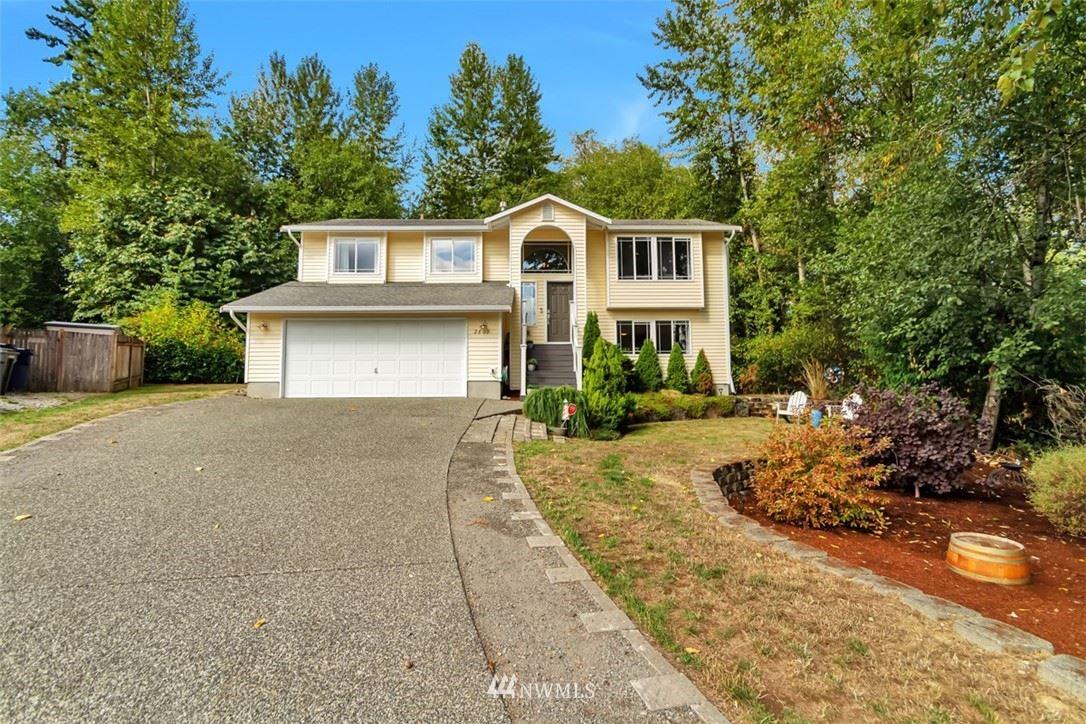 2609 146th Place SW, Lynnwood, WA 98087 - #: 1839719