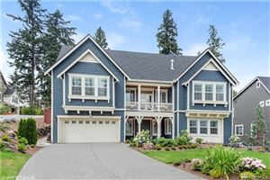 Photo of 11002 NE 194th Dr, Bothell, WA 98011 (MLS # 1476720)