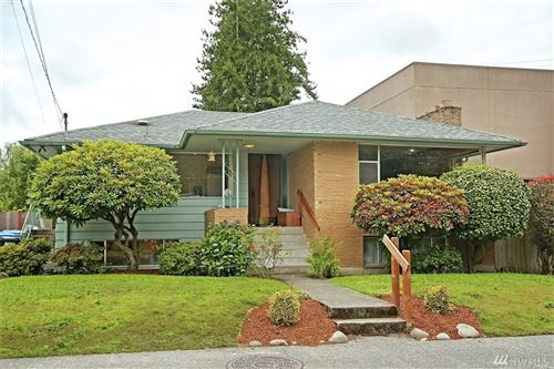 Photo of 5155 S Morgan St, Seattle, WA 98118 (MLS # 1623720)