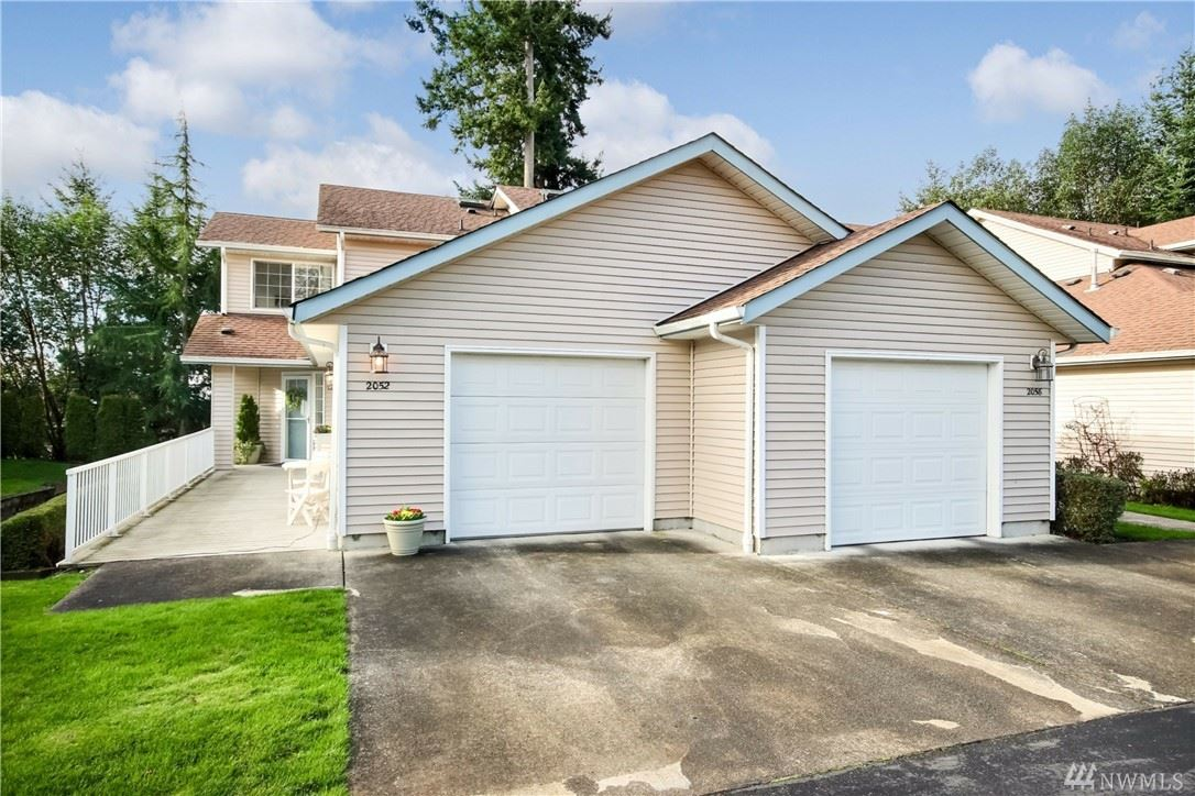 Photo of 2052 S 368th Place #601, Federal Way, WA 98003 (MLS # 1565720)