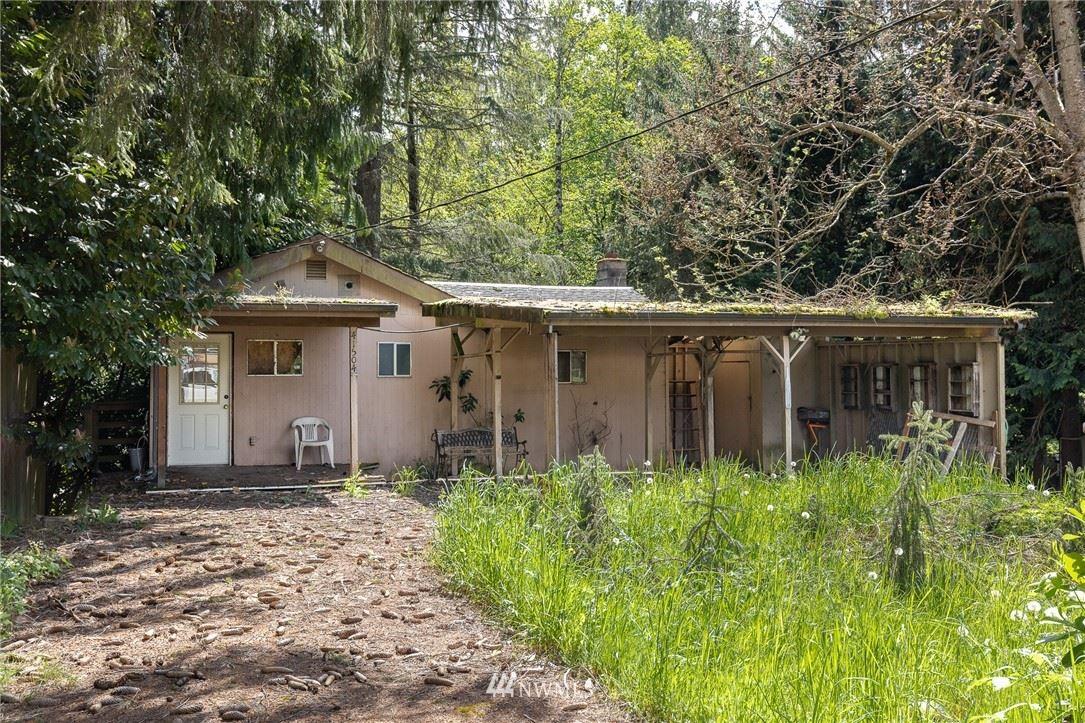 Photo of 41504 Mountain View Place E, Gold Bar, WA 98251 (MLS # 1765720)