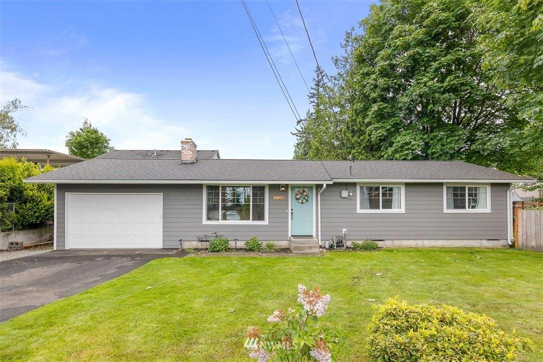 Photo of 7724 Easy Street, Everett, WA 98203 (MLS # 1782720)