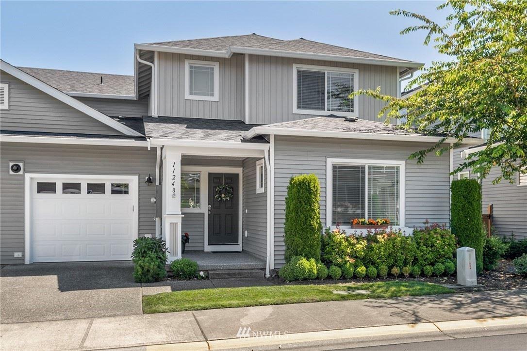 11248 241st Place NE #81, Redmond, WA 98053 - #: 1813720