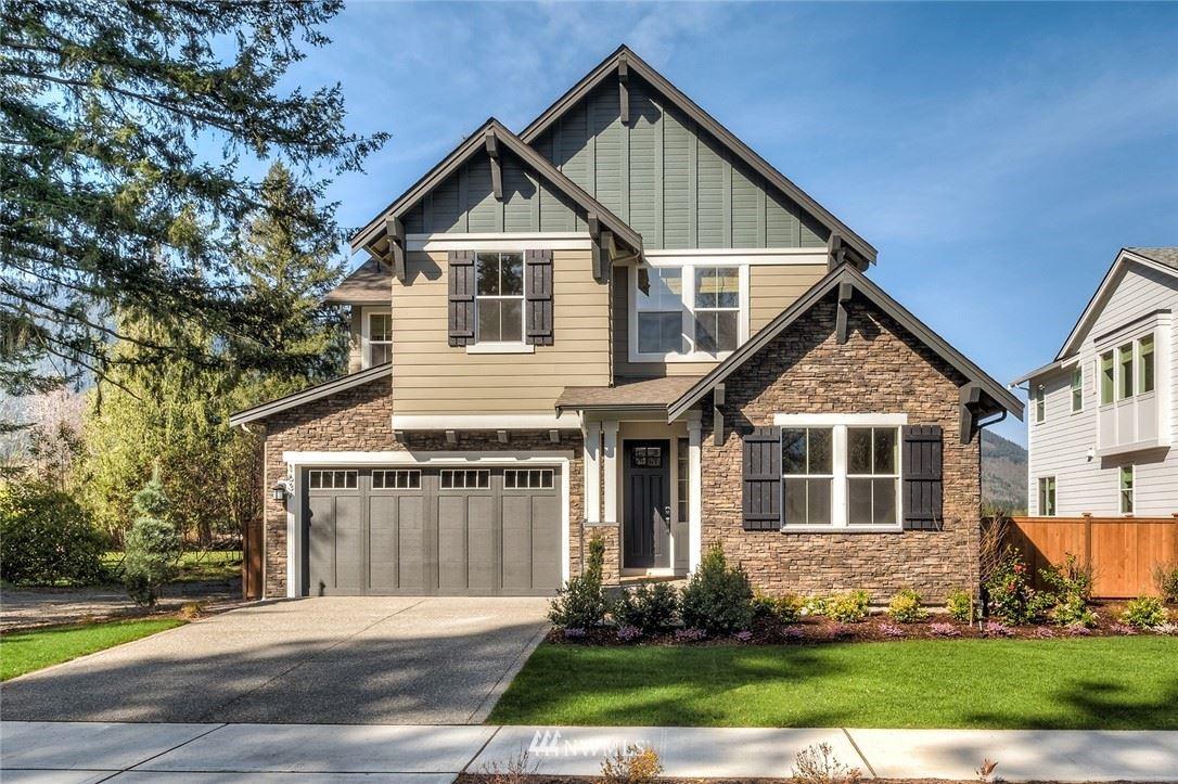 1623 Canyon Ave S #1051, North Bend, WA 98045 - MLS#: 1560721
