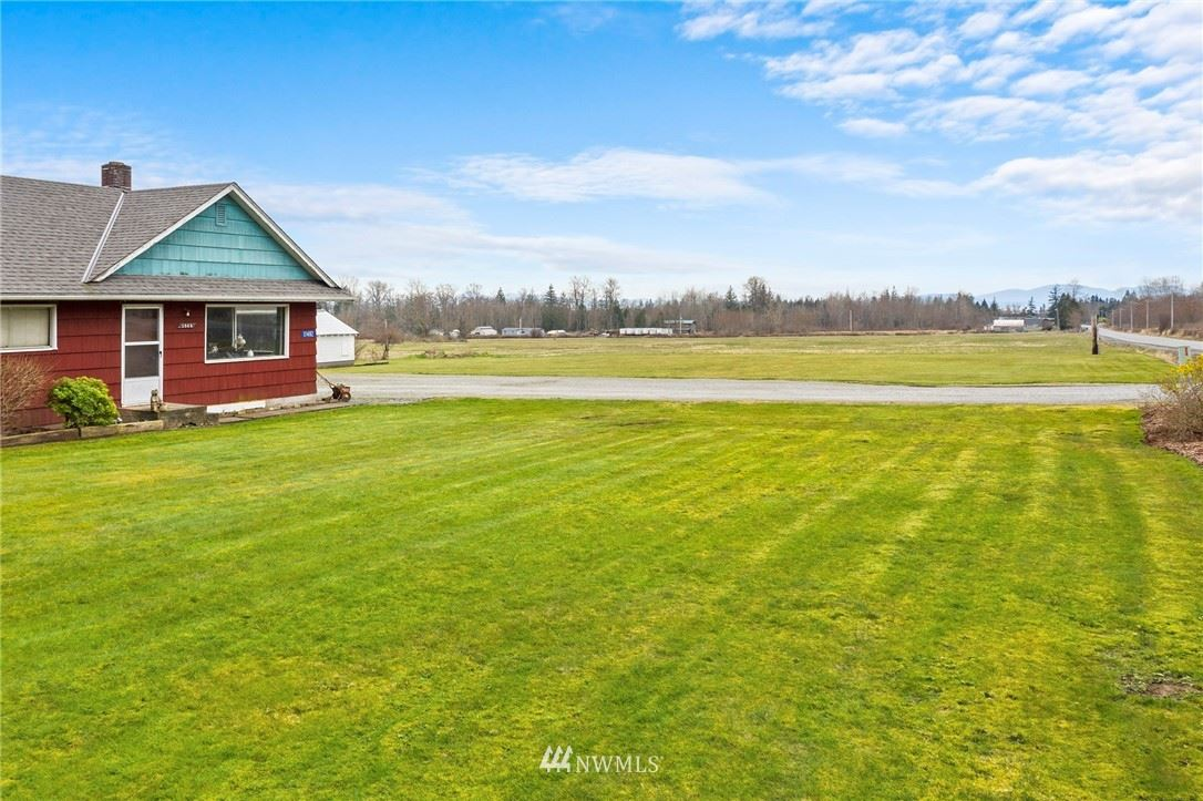 Photo of 17482 Bow Hill Road, Bow, WA 98232 (MLS # 1747721)