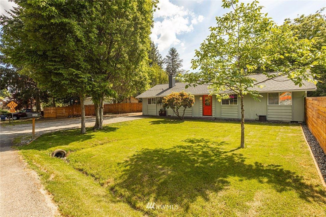 Photo of 19009 101st Place NE, Bothell, WA 98011 (MLS # 1786721)