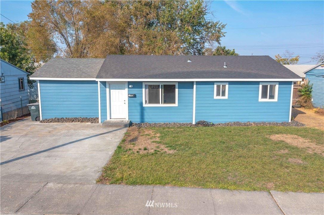 1440 W Sunset Drive, Moses Lake, WA 98837 - #: 1835721