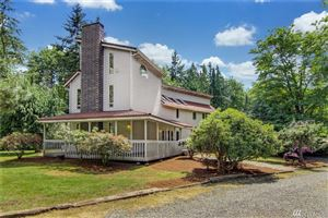 Photo of 17623 NE 143rd Place, Woodinville, WA 98072 (MLS # 1455722)