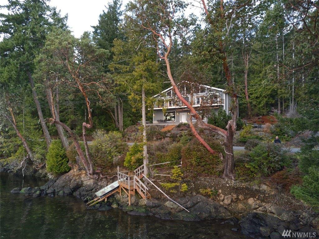 400 Seal Rock Rd, Brinnon, WA 98320 - #: 1579722