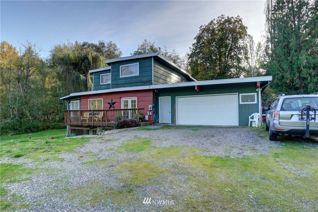 Photo of 3602 Pioneer Way E, Tacoma, WA 98443 (MLS # 1682722)