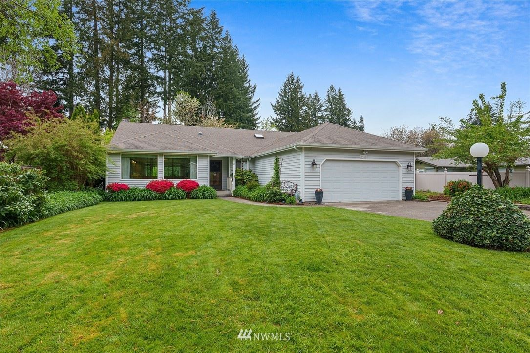 3981 Pifer Road SE, Olympia, WA 98501 - MLS#: 1767722