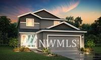 1078 91st Avenue SE #443, Tumwater, WA 98501 - MLS#: 1816722