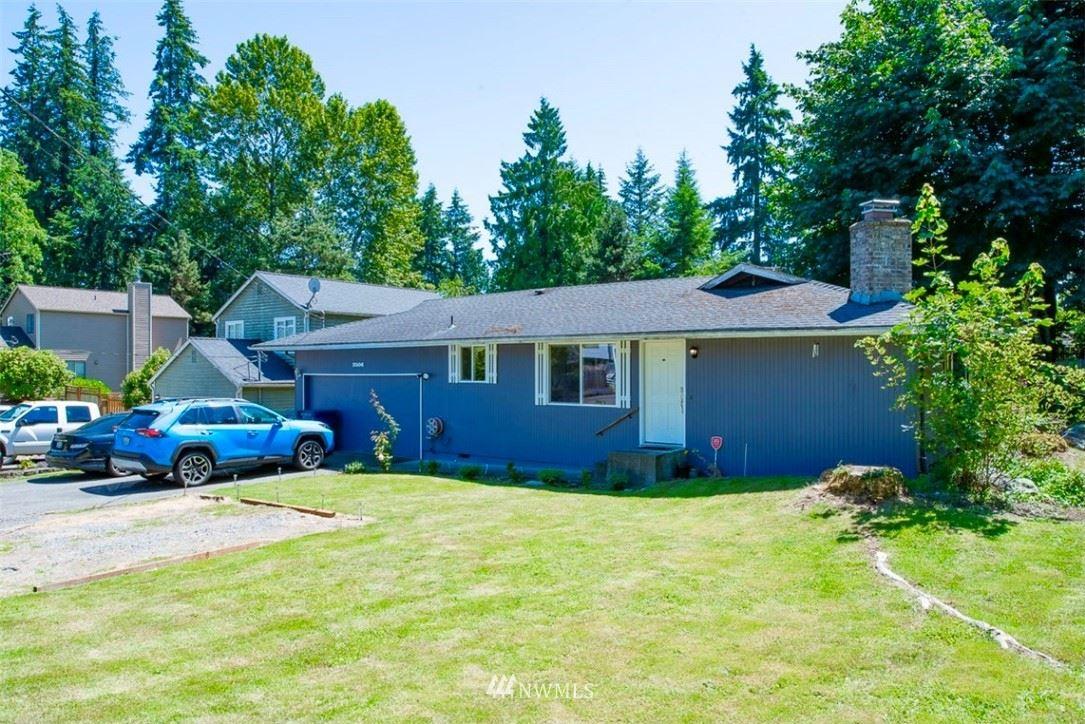 2506 133rd Place SE, Mill Creek, WA 98012 - #: 1835722