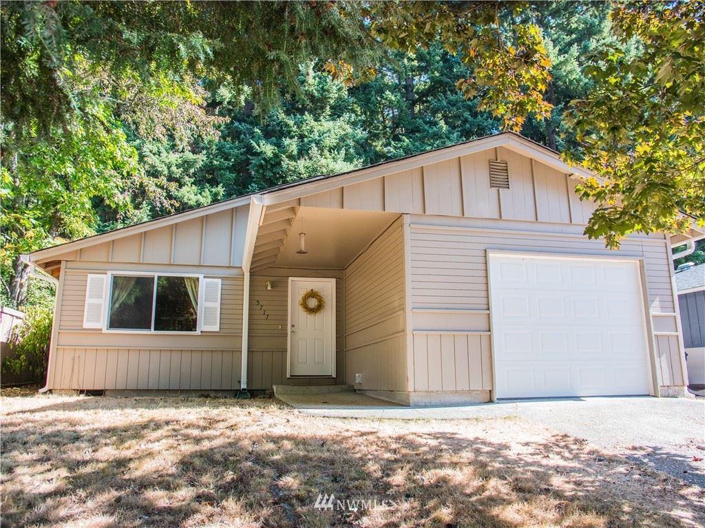 5717 E Roosevelt Avenue, Tacoma, WA 98404 - #: 1841722